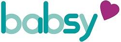 babsylogo-klein
